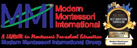 MMI Indonesia